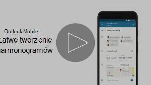 Miniatura klipu wideo dla łatwiejszego planowania — kliknij, aby odtworzyć