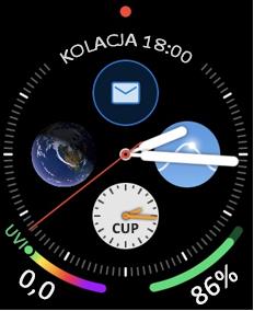 Obraz przycisku