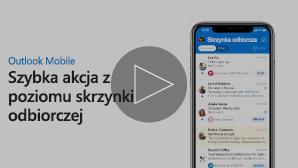 Miniatura klipu wideo dotyczącego natychmiastowego potwierdzania uczestnictwa przez uczestników — kliknij, aby odtworzyć