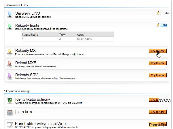 DomainExplorer-BP-Konfigurowanie-2-1