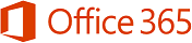 Obraz usługi Office 365