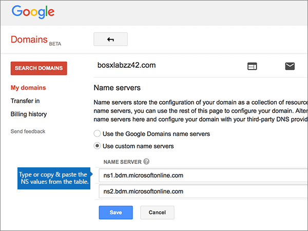 Google-Domains-BP-Ponowne delegowanie-1-7
