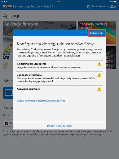 Konfiguracja_programu_Access_w_usłudze_MDM_dla_systemu_iOS_2