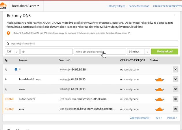 Cloudflare-najlepszych praktyk — Konfigurowanie-4-2