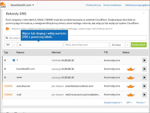 Cloudflare-najlepszych praktyk — Konfigurowanie-4-1