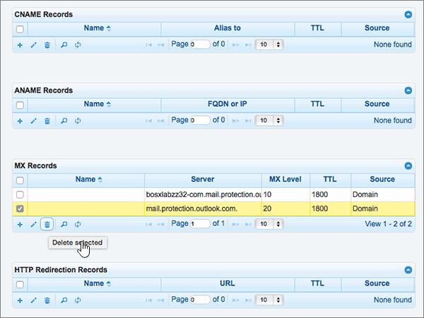DNSMadeEasy-BP-Konfigurowanie-2-4-2