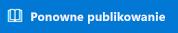 Przycisk ponownego publikowania