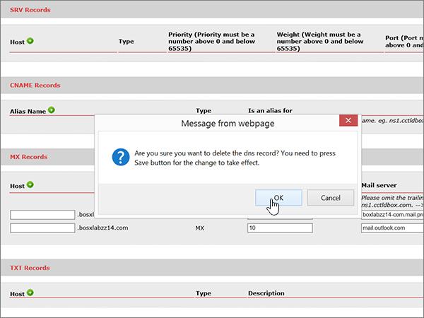 ipMirror-BP-Konfigurowanie-2-5