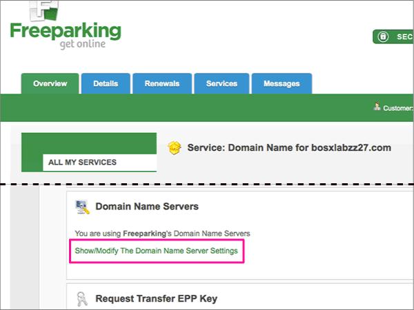 FreeparkingNZ-BP-Ponowne delegowanie-1-1