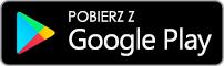 Przycisk sklepu Google Play