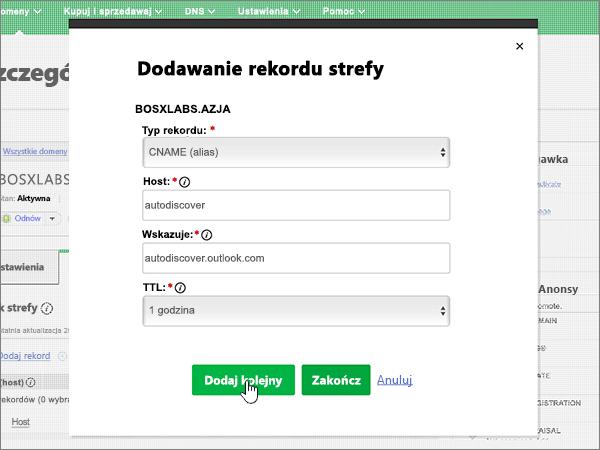 GoDaddy-BP-Konfigurowanie-3-2