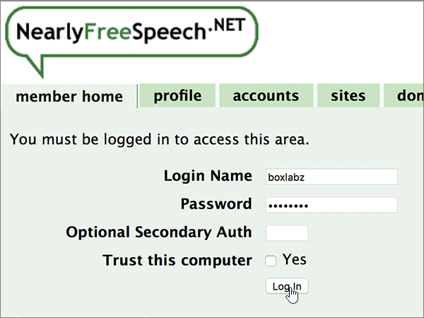 NearlyFreeSpeech-BP-Konfiguracja-1-1