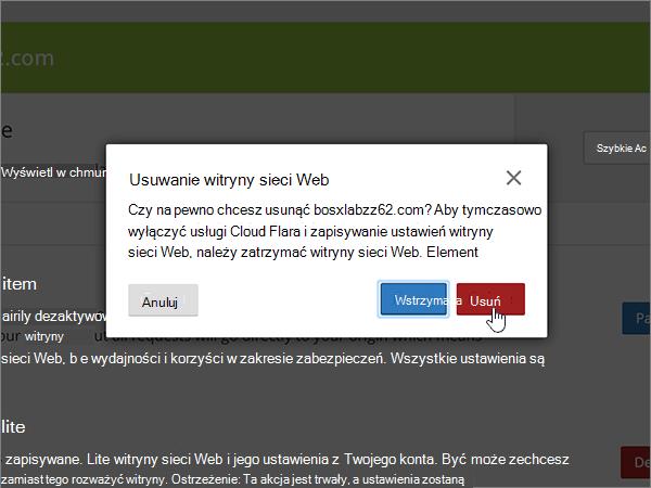 Cloudflare-najlepszych praktyk-ponowne delegowanie-1-3