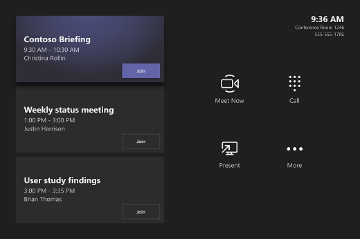 identyfikator przyłączenia spotkania