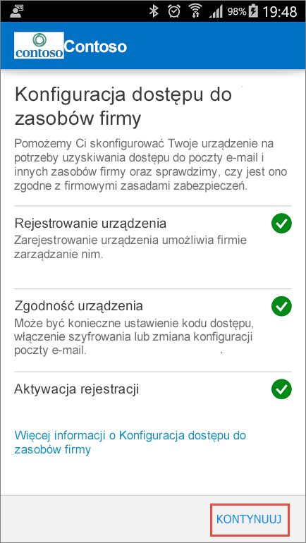 Pełna_strona_przeglądu_usługi_MDM_dla_systemu_Android_4