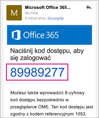 OME Viewer z usługą Gmail 4