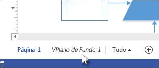 Guia Plano de Fundo