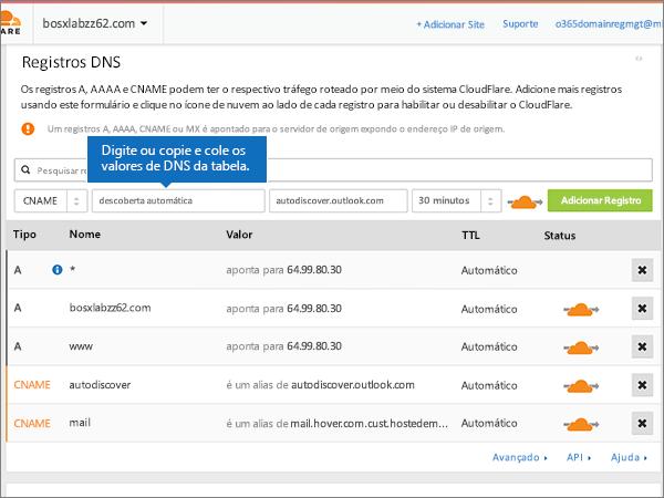 Cloudflare-BP-Configure-3-1
