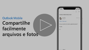 Miniatura de vídeo de Compartilhamento de arquivo: clique para reproduzir