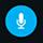 Ativar o mudo em uma chamada durante uma reunião