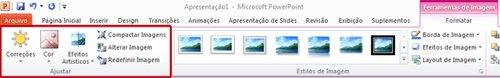 """Certifique-se de que o plug-in """"Instalar o Skype para Business Web App"""" está selecionado"""