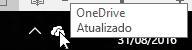 OneDrive pessoal