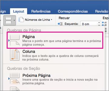 Lista de arquivos pausados com upload ou download pendente em uma rede medida