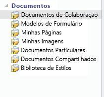 Ícone não sincronizada acrescentado a listas em um espaço de trabalho do SharePoint