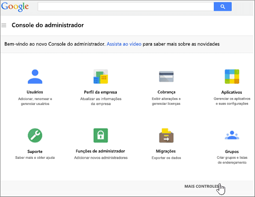 Google-Apps-Configure-1-2-0