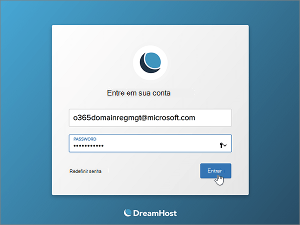 Dreamhost-BP-Configure-1-1