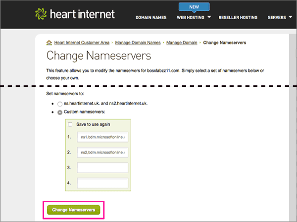 HeartInternet-BP-Redelegate-1-4