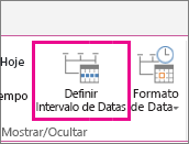 MT06 - definir intervalo de data