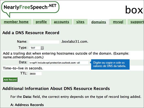 NearlyFreeSpeech-BP-Configure-4-1