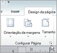 Unicode (hex) selecionado na caixa Símbolo