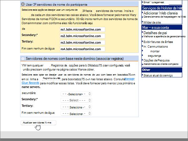 DomainMonster-BP-opções-1-4