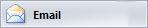 Botão de exibição de email no Painel de Navegação