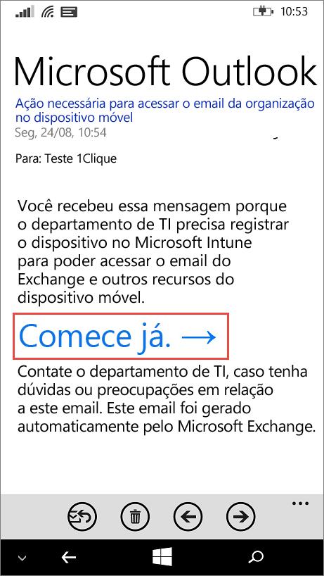 MDM_WindowsPhone_1_InitialEmail