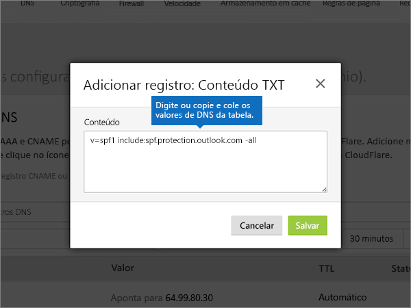 Cloudflare-BP-Configure-4-3