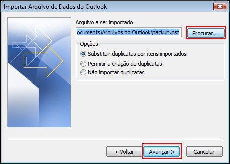 Guia Tamanho e Propriedades no painel Formatar Forma mostrando as caixas de Texto Alt.