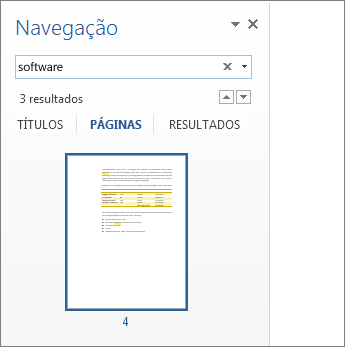 Páginas filtradas para mostrar resultados de pesquisa