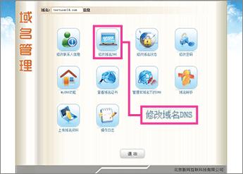 Imagem do botão
