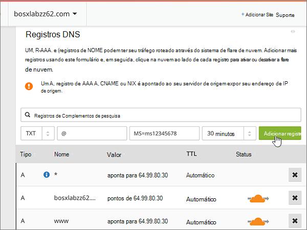 Cloudflare-BP-verificar-1-5