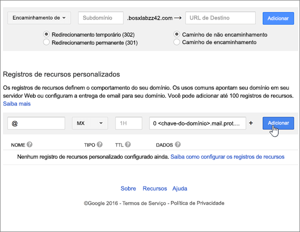 Google-Domains-BP-Configure-2-2