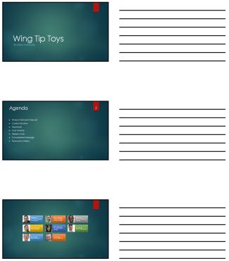 converter powerpoint em pdf com anotacoes