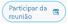 Botão Participar de reunião do Skype for Business para Android