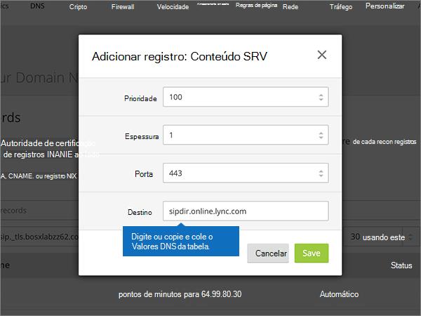 Cloudflare-BP-Configure-5-5