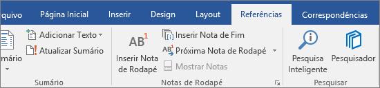 Word_Pesquisador_UI