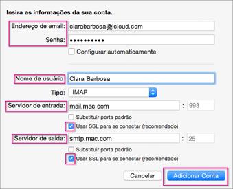 Remover botão de hiperlink