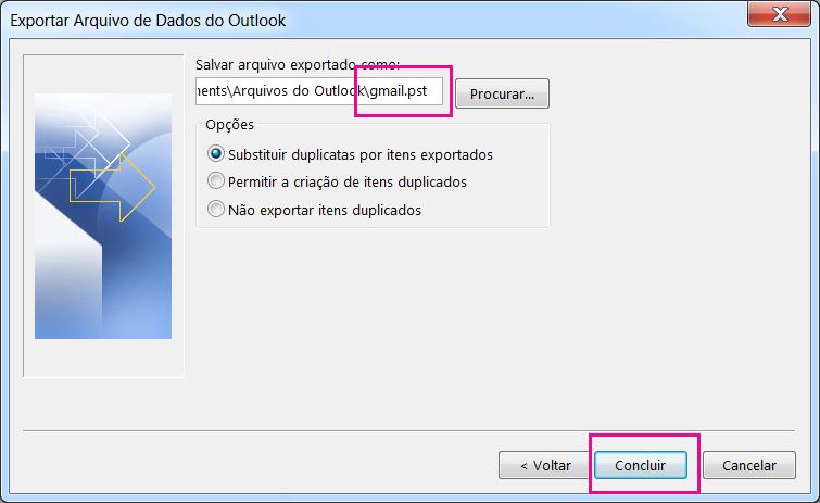 DomainExplorer-Configurar-9-3,4