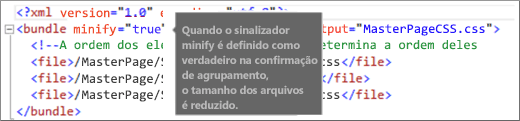 Caixa de diálogo Adicionar Nova Conta indicando que a conta não pôde ser configurada